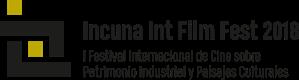 Incuna Film Fest