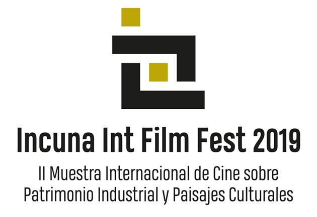 II Muestra Incuna Internacional Film Fest 2019